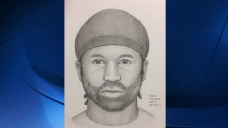 Man Sexually Assaults Woman in Motorhome: SDPD