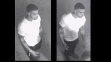 Man Sought in Felony Assault Outside of Gaslamp Hotel