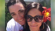 Santee Couple's Murder-Suicide Followed Anniversary
