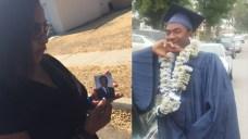 Man Accused of Killing Skyline Teen