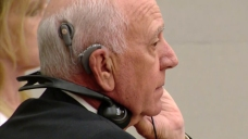 Ex-Poway Superintendent Enters Guilty Plea to Financial Disclosure Charge