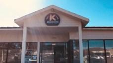 Teen Arrested After Firing Shots Into Popular Linda Vista Sandwich Shop