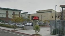 2 Lincoln High Students Stab Each Other During Fight: SDUSD