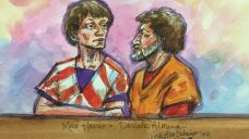 Ghost Ship Trial: 3 Jurors Dismissed; Deliberations Restart