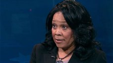 Local Civil Rights Group Calls for Councilwoman to Resign