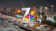 ICYMI: San Diego Weekend News Digest for Dec. 15
