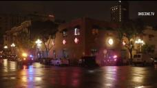 'Punching Game' at Downtown Bar Leaves Man Dead