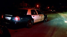 Police Investigating Reports of Man Shooting Gun in Clairemont Street
