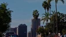 City Council Vote on Short Term Rentals Adjourns