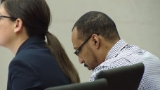 No New Trial in Jahi Turner Murder Case: Judge