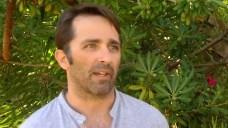 Carlsbad Man Wants to 'Veto Gunmaggedon'