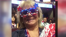 'Fabulous:' Local Delegate's Trip to the RNC