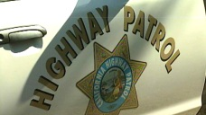 Motorcyclist Killed in Crash Near Barona Speedway