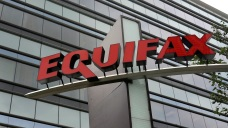 Equifax CEO Retires in Wake of Massive Data Breach