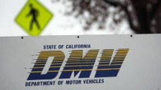 DMV Takes Action Against Drivers with Alzheimer's
