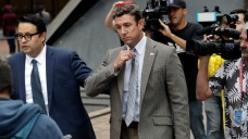 Challenge for Indicted Rep. Duncan Hunter: Win Re-Election