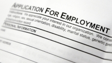 California Unemployment Rate Slightly Increases in March