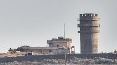 Senior US Envoy in Syria Highly Critical of Troop Withdrawal