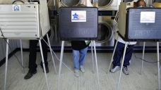 Bill Proposing New Voting Method Heads to Calif. Governor