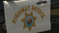 Caltrans Truck Rear-Ended on I-15 in Escondido