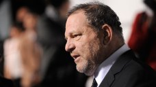 Weinstein to Be Charged in NYC, Will Turn Himself in: Source