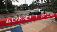 Gas Leak Fixed, Zoo Expected to Reopen