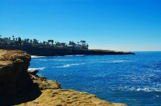 Verdict in Paddleboarder's Attack on Surfer at Sunset Cliffs