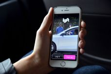 Lyft Is Rolling Out a 30-Day Ride Subscription for $299