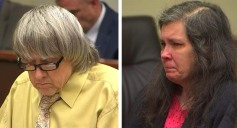 Calif. Couple Accused of Beating, Starving Kids Pleads Guilty