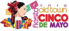 Fiesta Old Town Cinco De Mayo 2019