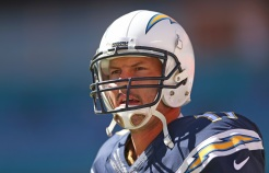 MJ's Minute-Chargers Get Motivated During OTA