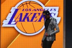 MJ's Minute- Top Picks in the 2016 NBA Draft
