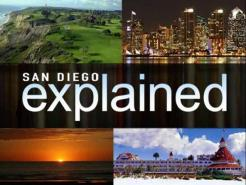 San Diego Explained