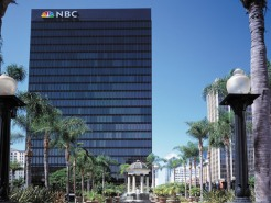NBC 7 San Diego Contest Winners