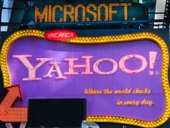 Microsoft and Yahoo Announce Long-Awaited Deal