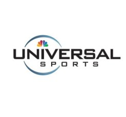 Universal Sports launches new channel