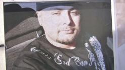 More Information on Vista Deputy-Involved Shooting Released