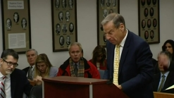 Filner's Punishment Light: Accuser Attorney