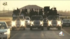 Ground Troops in Iraq? Congressional Candidates Discuss