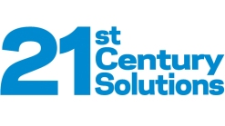 21st Century Solutions Grant - NBCUniversal Corporate Initiative