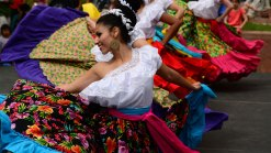 No, Cinco de Mayo Is Not Mexico's Independence Day