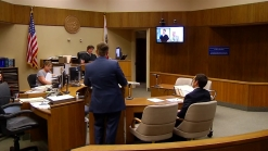 Brothers Arraigned for Killing, Torture of Homeless Man