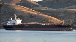 Did Exxon Hide Oil Tanker Overseas to Drive Up Gas Prices?