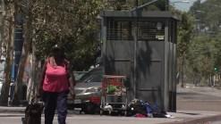 Portland Loo in East Village Attracting Crime, Neighbors Say