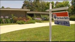 SD Housing Market Bouncing Back: Report
