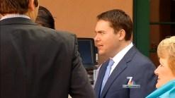 Speaker Boehner Attends DeMaio Fundraiser in PB