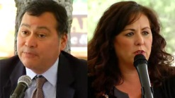 80th Assembly Candidates Ramp Up Rhetoric