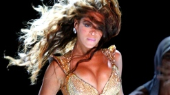 People's Most Beautiful Women of 2012