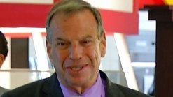 Filner on DeMaio's Trip to Mexico