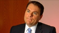 Carl DeMaio Addresses Voice of Orange County Article